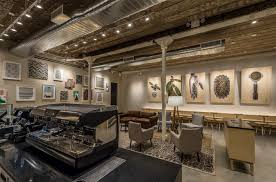 furniture furniture stores chelsea nyc home design very nice