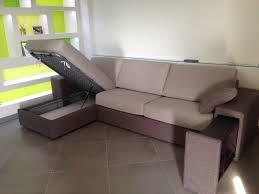 divani e divani catania divani e divani divano letto kwckranen