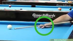 How To Play Pool Table Learn How To Do Anything How To Play Pool Like A Pro