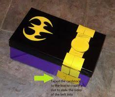 batman gift wrap book pages there are a multitude of sources you can repurpose as