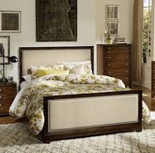 commonwealth upholstered bed upholstered beds commonwealth and