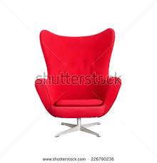 Background With Chair Red Chair Stock Images Royalty Free Images U0026 Vectors Shutterstock