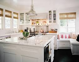 kitchen appealing marble kitchen countertops reviews marble