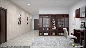 Interior Design Courses In Kerala Kannur Shanavaz U0026 Associates Architects Structural Engineers Interior