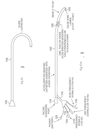 patent us20120004564 devices and method for accelerometer based