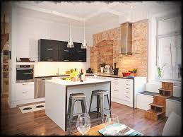 galley style kitchen floor plans small kitchen cupboard designs galley style kitchen floor plans open