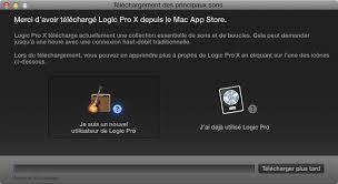 installer post it sur bureau how to retrieve logic pro x s content mixcorner