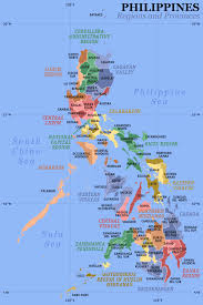 san francisco quezon map maps political road hinobaan s weblog