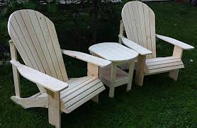 Good Wood For Outdoor Furniture by Wicked Good Wood Products Home Facebook
