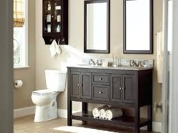 Home Depot Bathroom Vanity Lights by Home Depot Bathroom Vanity Lights Bronze Tag Bathroom Vanities