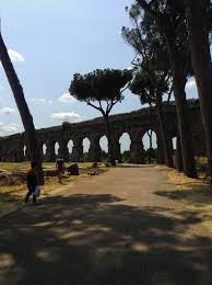 rome antiquity sites magoguide travel guide