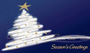 Christmas Cards For Business Clients Corporate Christmas Cards Custom Christmas Greeting Cards