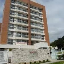 www vagas vigia curitiba ultimas imóveis à venda na rua coronel amazonas marcondes curitiba pr