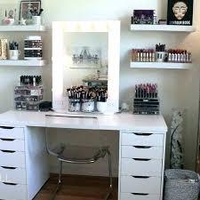 cheap white vanity desk ikea makeup vanity vanities white vanity set white vanity desk best