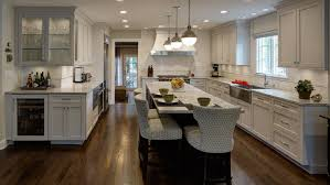 kitchen dining family room floor plans open concept kitchen floor plans kitchen living room and dining room