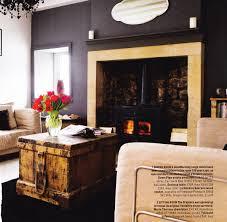 fabulous fireplaces u2013 designs and resources karen b wolf interiors