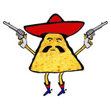 cartoon sombrero mexican sombrero man free clipart clip art library
