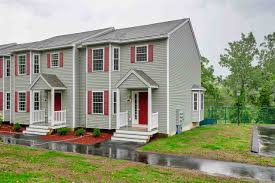 Multi Family Homes Hudson Nh New Construction For Sale Homes Condos Multi Family
