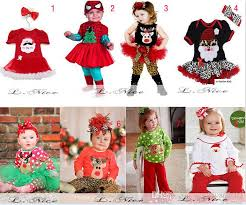 Mud Pie Christmas Ornaments 2017 Baby Little Elves Collection Ornament Tunic Skirt