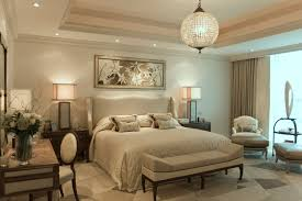 Classic Bedroom Design Classic Bed Designs Style Bedroom Design Classic Country Style