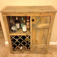 rustic wine cabinets furniture wine rack rustic wine rack ideas how to hang cabinet ikea rustic