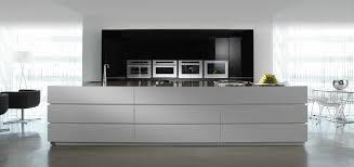 island peninsula kitchen small kitchen designs with peninsula smith design small norma