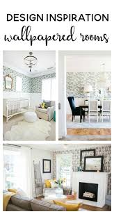 29846 best diy crafts home decor images on pinterest funky junk adding wallpaper to a room or wall is sure to add style to any space