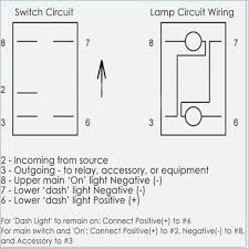 narva rocker switch wiring diagram smartproxy info