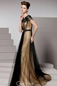 black and gold dress black and gold dress naf dresses