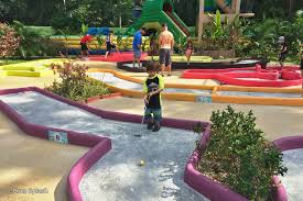 coco splash adventure u0026 water park waterpark in lamai