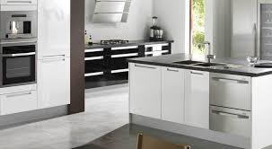 kitchen pretty kitchen interior design noida exotic interior
