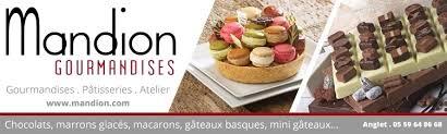cours de cuisine biarritz cours de cuisine anglet biarritz bayonne voir cours de cuisine cours