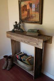 French Country Side Table - side table rustic country side table ethan allen french country