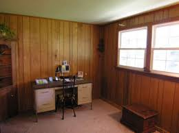 the knotty pine problem 3 alternatives to painting it all home