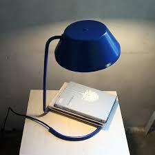 Small Blue Desk Lamp Mushroom Desk Lamp U2014 Rrrub