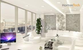 Beautiful Home Interior Design panies In Dubai s