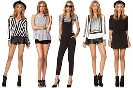 5 ways to get the most out of cheap women s clothing fashion fling