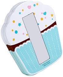 gift card tin 50 gift card in a birthday cupcake tin birthday