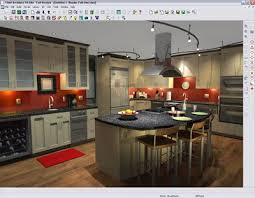 Groncrin Home Architect Home Design Deluxe - 3d home architect design deluxe