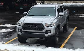 best tires for toyota tacoma best tires for overlanding on stock suspensions no lift tacoma