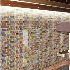 creative mosaic tile chantilly virginia interior design for home