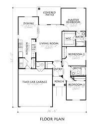 american house designs and floor plans plan e2301 classic american homes el paso new homes