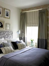 curtains curtain ideas for small windows decor bedroom curtain