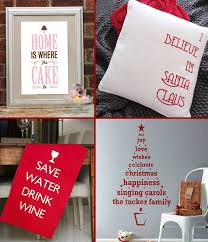 Some Christmas Decorations - get inspired to decorate your home with some crazy christmas ideas