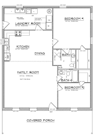 floor plans with inlaw quarters 100 shop with living quarters floor plans barn living floor