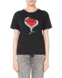 designer t shirt s designer t shirts at neiman