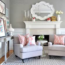 809 best style fusion home decor images on pinterest