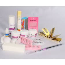 online get cheap free acrylic nails aliexpress com alibaba group