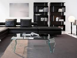 minimalist design living room minimalist living room makes the