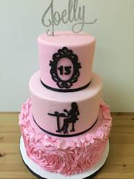 custom cake gallery u2014 sugar lab bake shop